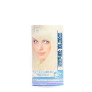 Acme Осветлитель для волос (Акме)