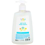 Офис клин мыло жидкое детское (OfficeClean) 500 мл