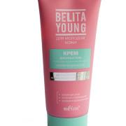 Белита Янг крем для рук и тела (Belita Young) 150 мл
