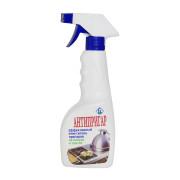 Антипригар чистящее для посуды 590 гр