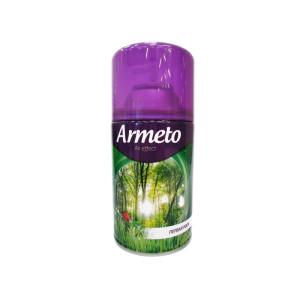 Armeto освежитель воздуха сменный блок 250 мл (Армето)