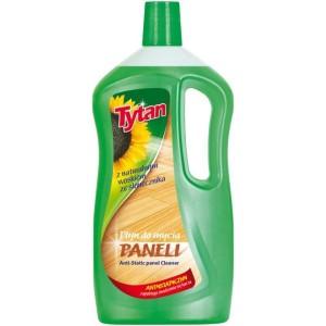 Tytan Средство для мытья ламината ,1 л Титан(Польша)