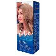 Estel Love краска для волос тон 8/0 светло-русый