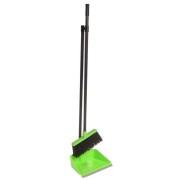 Ленивка набор для уборки, ярко-зеленый, 195*900*250 мм