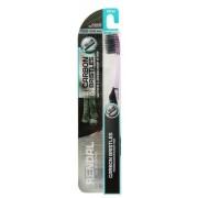 Рендал с углем зубная щетка мягкая Randall Carbon Bristlies, 1 шт