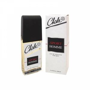 Charle Style Sport homme Туалетная вода мужская, 100 мл