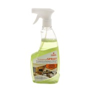 Универсальный спрей моющее средство Universal Spray, 500 мл