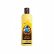Пронто Полироль крем для мебели «Лимон» (Pronto ) 300 г