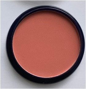 Флер румяна для лица SOFT BLUSH FFLEUR