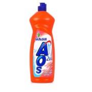 АОС Бальзам для посуды и рук Средство (AOS) 900 г
