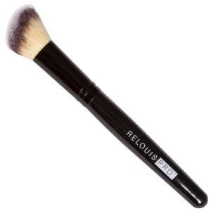 Кисть для контурирования Relouis №9 Contouring Brush от Релуи