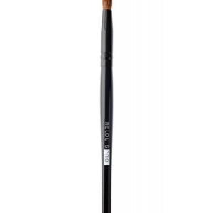 Релуи кисть Pencil Brush №8 круглая для теней от Relouis