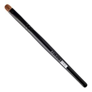 Кисть Релуи для теней косметическая плоская Relouis PRO Shading Brush № 5