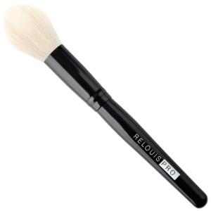 Relouis Кисть косметическая малая мультифункциональная PRO Multifunctional Brush S