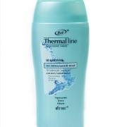 Витэкс Тройной эффект шампунь на термальной воде для всех типов волос, Белита (Belita Vitex) 500 мл