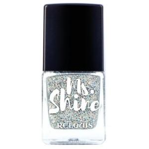 Лак Релуи для ногтей MS. SHINE Relouis тон 08 HOLO RAIN 6,2 мл