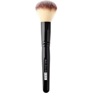 Релуи Кисть косметическая №1 для пудры Powder Brush от Relouis