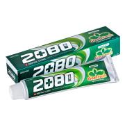 Kerasys паста зубная Зеленый чай, Керасис 120 гр