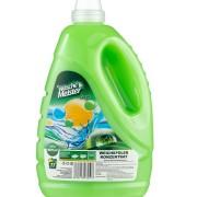 Clovin Зеленый кондиционер для белья Wasche Meister, Кловин 3070 мл