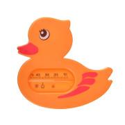 Термометр Уточка для воды тбв-3л в пакете