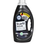 Burti жидкое cредство Noir для стирки черного и темного белья 1.45 л