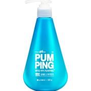 Perioe Pumping зубная паста Original Toothpaste 285 г