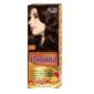 Acme Color Рябина Краска для волос Шоколадный тон 141