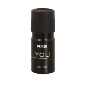 Акс спрей мужской (AXE) 150 мл you